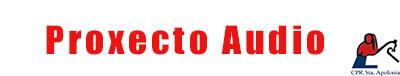 Proyecto Empresarial Audiologia