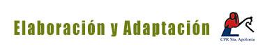 Elaboracion y adaptacion de productos ortésicos a medida